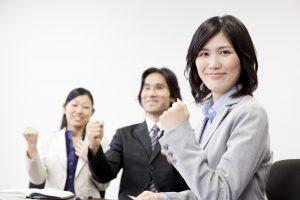 男性に人気のオススメ資格通信教育ランキング